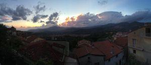 NOVI VELIA- CILENTO-ITALY